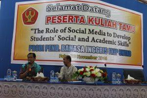 Foto Oleh: Adi Nur Alim